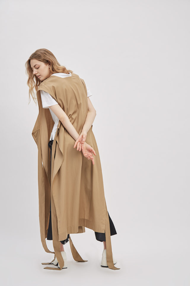 14th-transformative-tie-dress-wrap-dress-made-in-ny-DE-SMET-12
