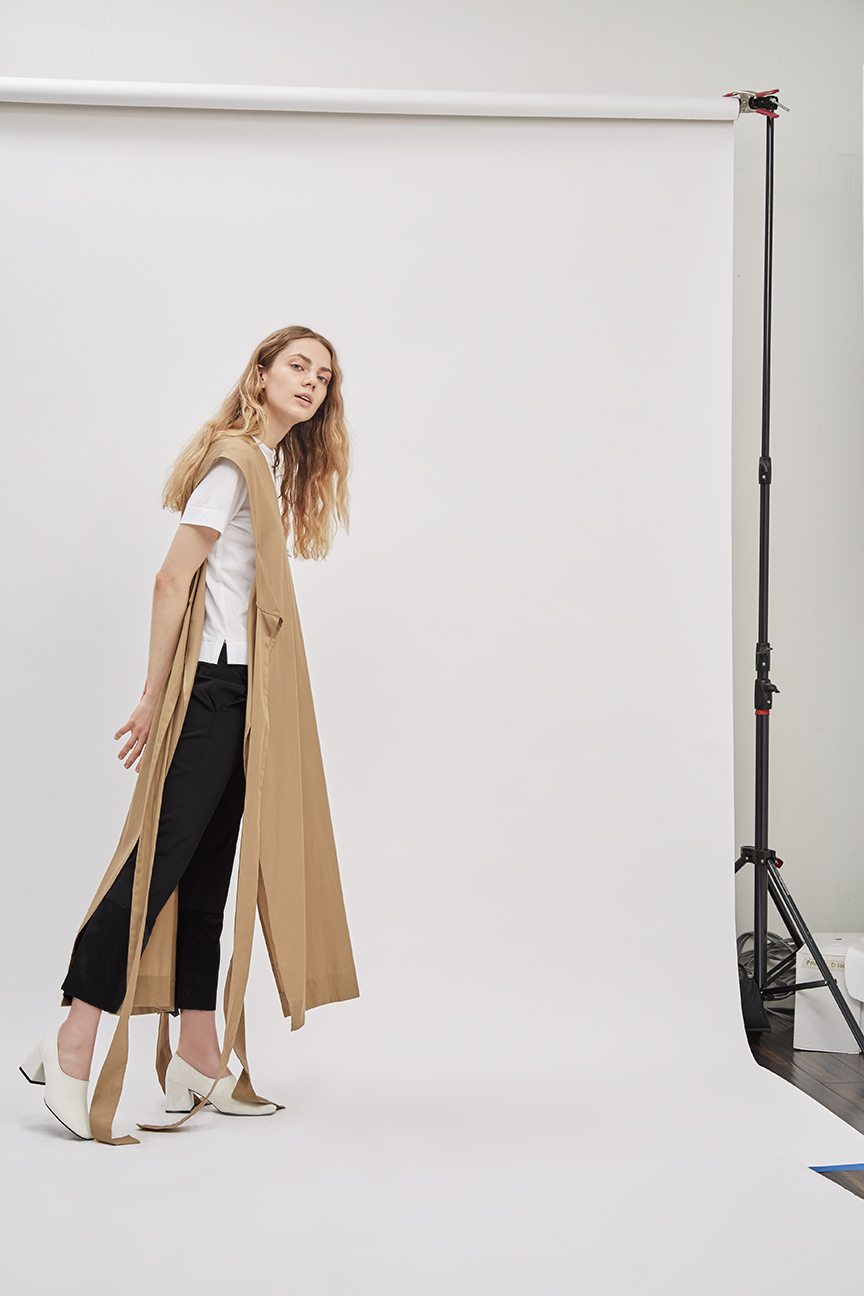 2190c0e4fa 14th-transformative-tie-dress-wrap-dress-made-in-