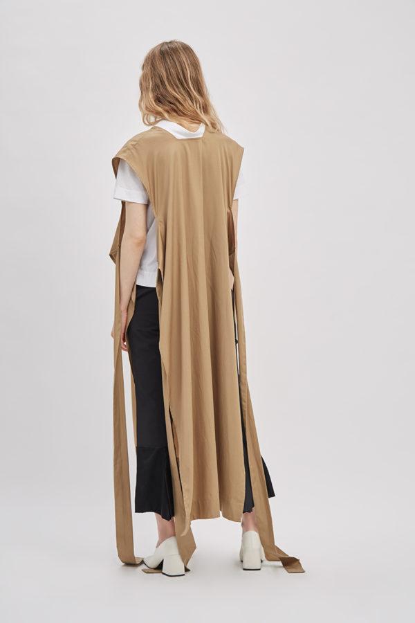 14th-transformative-tie-dress-wrap-dress-made-in-ny-DE-SMET-3