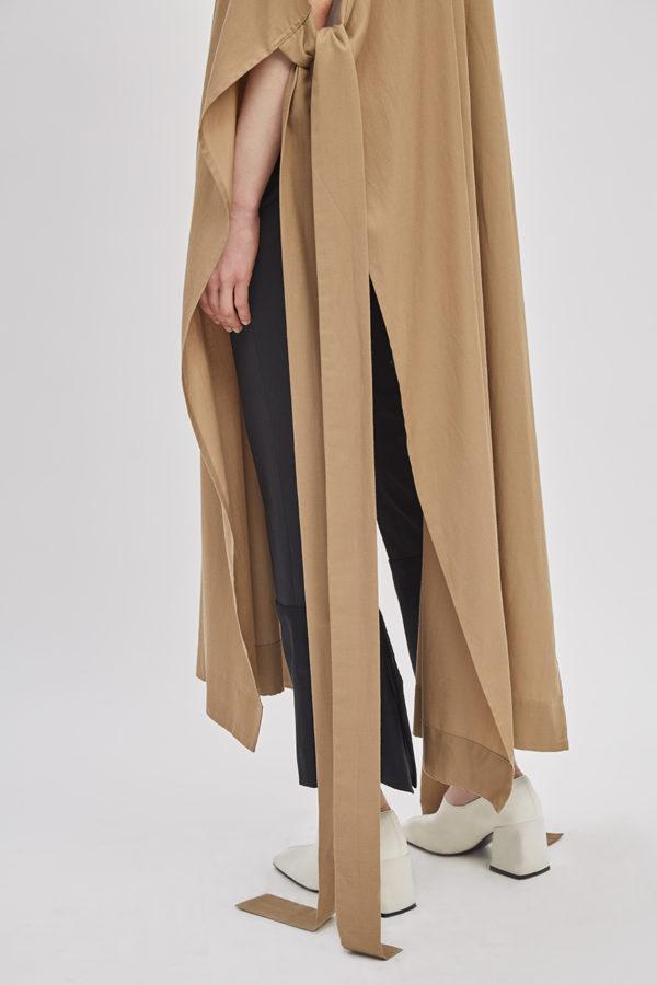 14th-transformative-tie-dress-wrap-dress-made-in-ny-DE-SMET-4