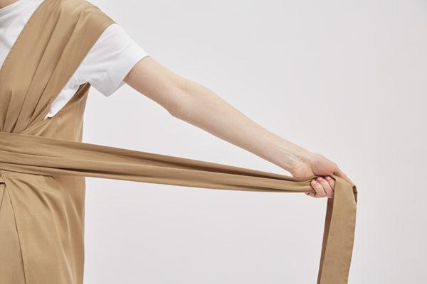 14th-transformative-tie-dress-wrap-dress-made-in-ny-DE-SMET-6