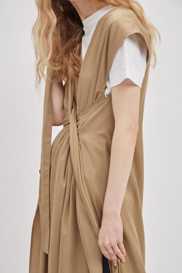 14th-transformative-tie-dress-wrap-dress-made-in-ny-DE-SMET-7