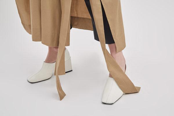 14th-transformative-tie-dress-wrap-dress-made-in-ny-DE-SMET-8