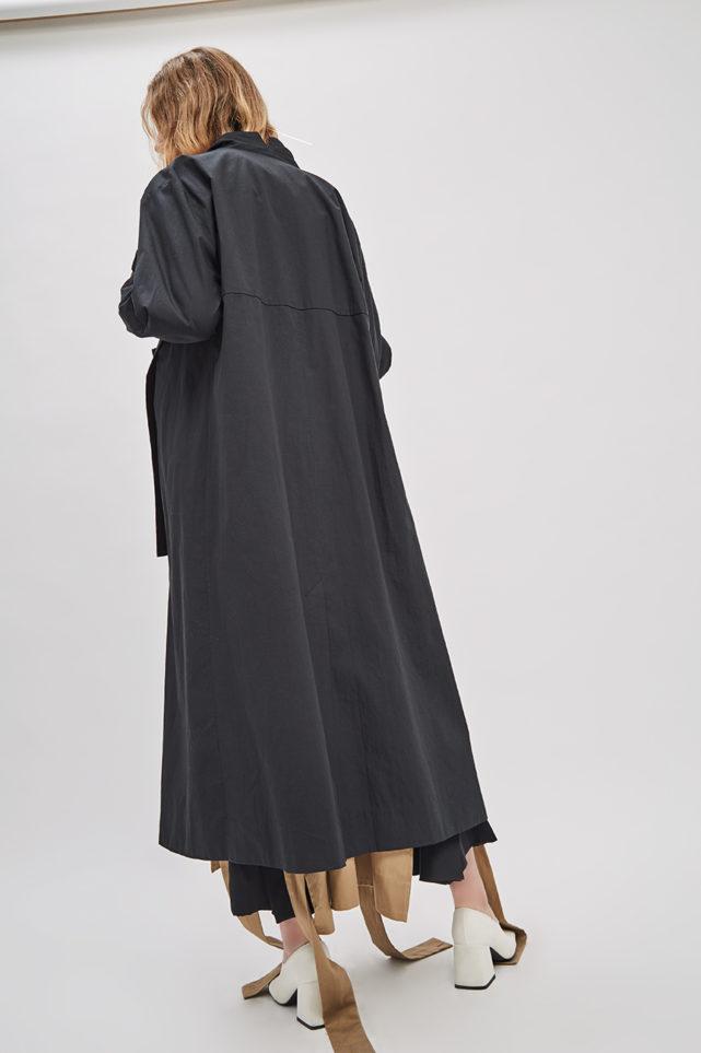 asymmetrical-overcoat-trench-black-coat-de-smet-made-in-new-york-5