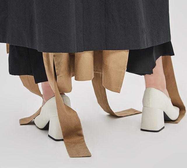 asymmetrical-overcoat-trench-black-coat-de-smet-made-in-new-york-6