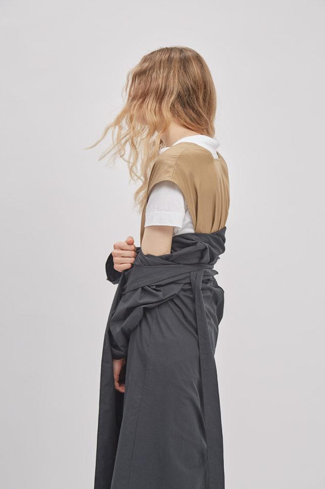 asymmetrical-overcoat-trench-black-coat-de-smet-made-in-new-york