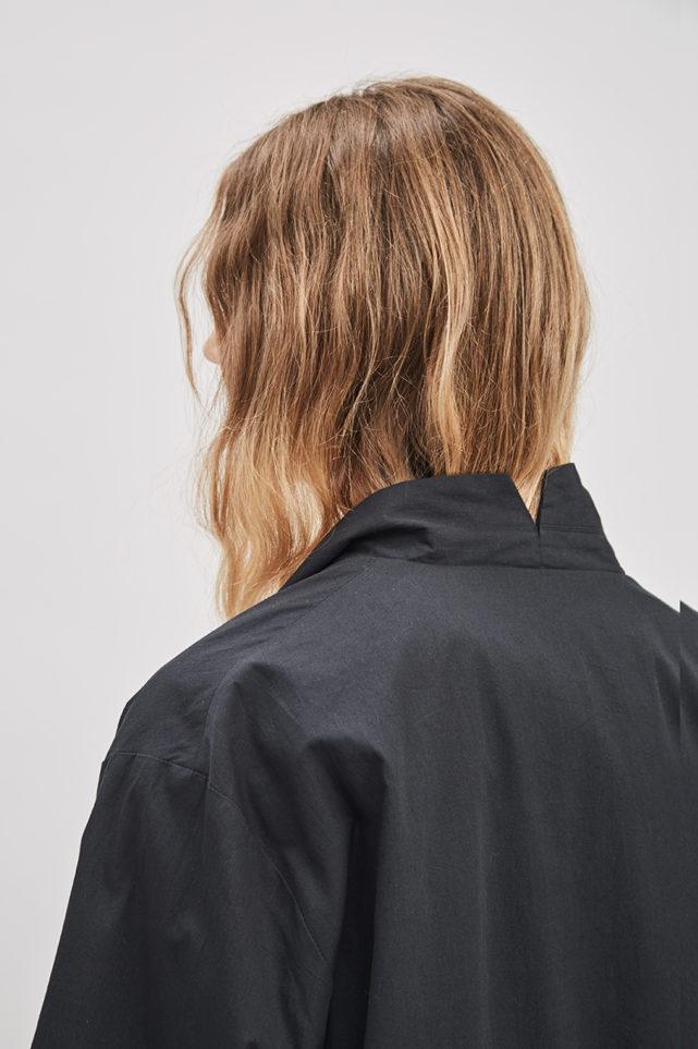 asymmetrical-overcoat-trench-black-coat-de-smet-made-in-new-york-8