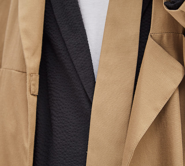 asymmetrical-overcoat-trench-bosc-camel-coat-de-smet-made-in-new-york-4