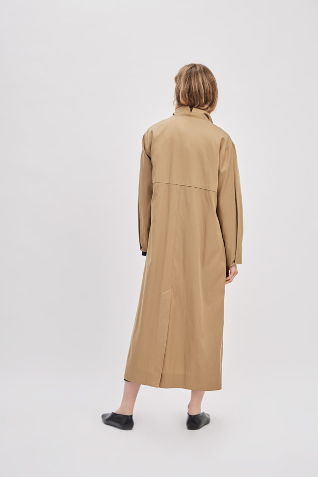 asymmetrical-overcoat-trench-bosc-camel-coat-de-smet-made-in-new-york-9