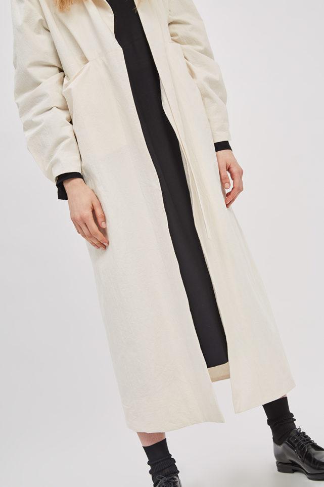 asymmetrical-overcoat-trench-canvas-cream-ivory-coat-de-smet-made-in-new-york-2