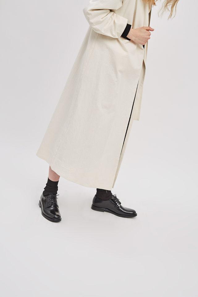 asymmetrical-overcoat-trench-canvas-cream-ivory-coat-de-smet-made-in-new-york-3