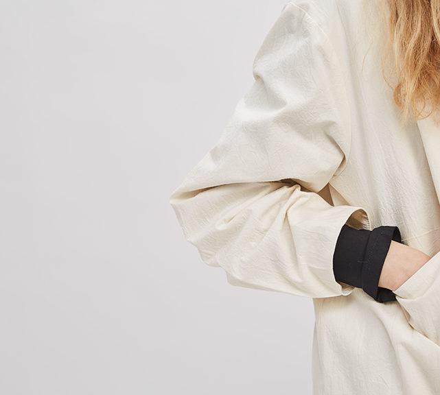 asymmetrical-overcoat-trench-canvas-cream-ivory-coat-de-smet-made-in-new-york-4