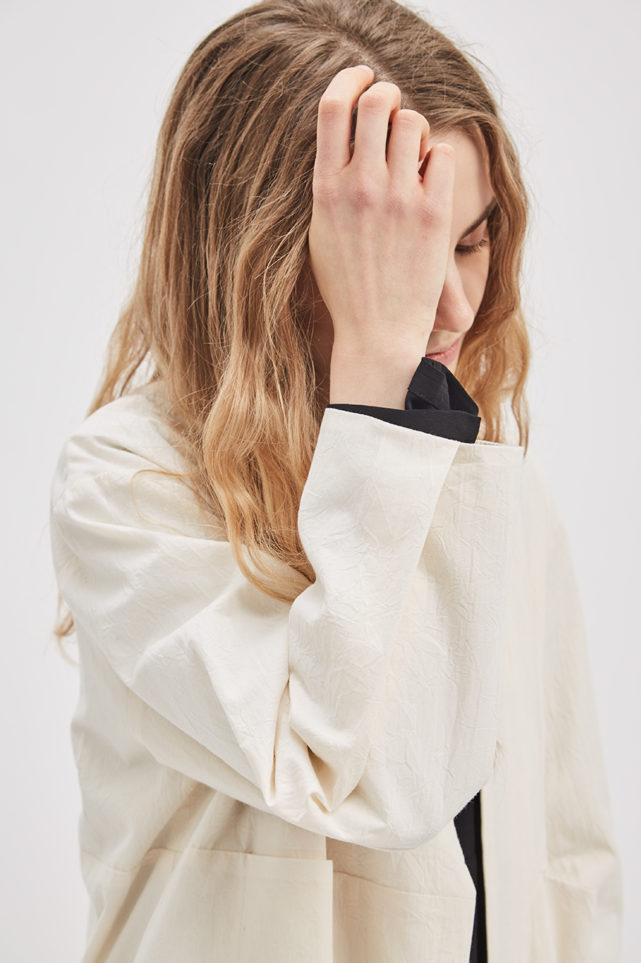 asymmetrical-overcoat-trench-canvas-cream-ivory-coat-de-smet-made-in-new-york-5