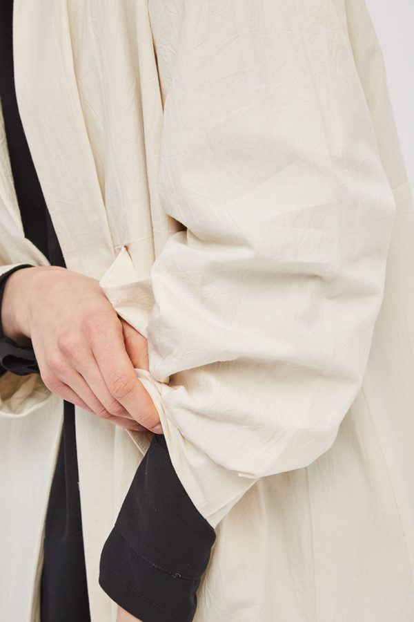 asymmetrical-overcoat-trench-canvas-cream-ivory-coat-de-smet-made-in-new-york-6