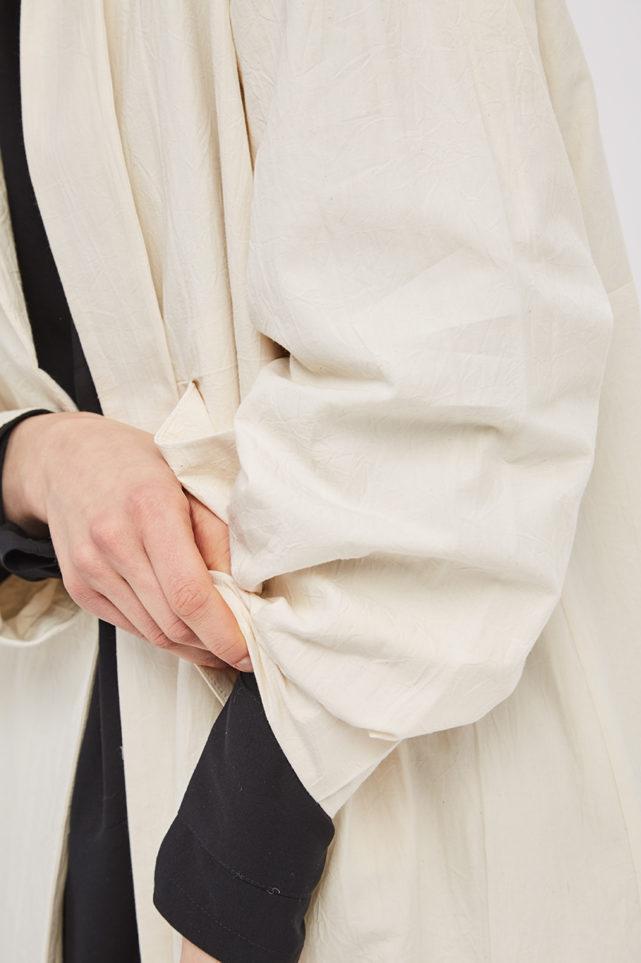 asymmetrical-overcoat-trench-canvas-cream-ivory-coat-de-smet-made-in-new-york-6