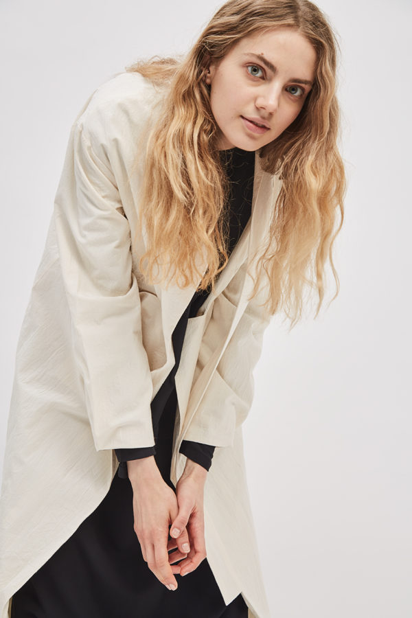 asymmetrical-overcoat-trench-canvas-cream-ivory-coat-de-smet-made-in-new-york