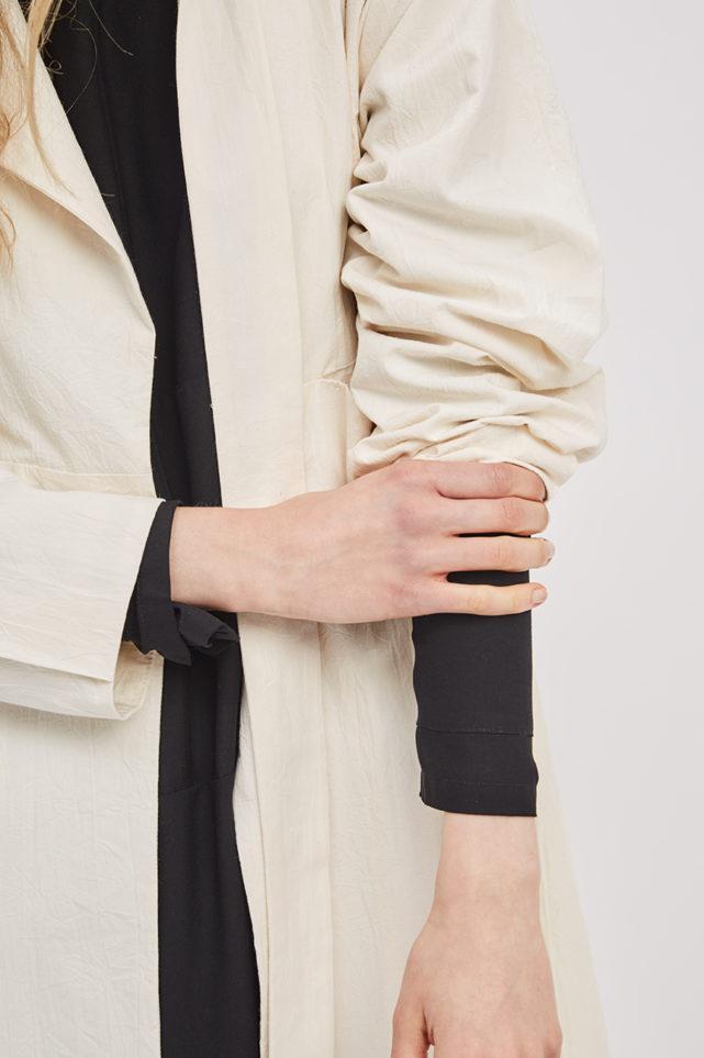 asymmetrical-overcoat-trench-canvas-cream-ivory-coat-de-smet-made-in-new-york-7