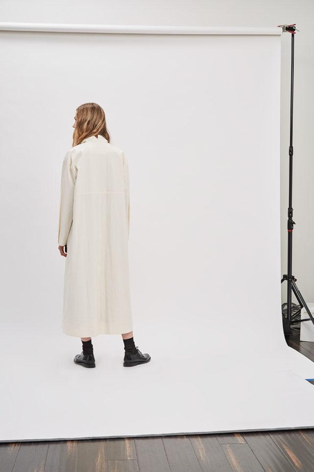 asymmetrical-overcoat-trench-canvas-cream-ivory-coat-de-smet-made-in-new-york-8
