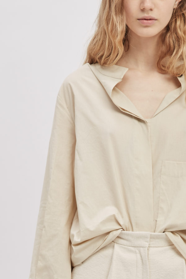 button-front-shirt-cotton-de-smet-made-in-new-york-11