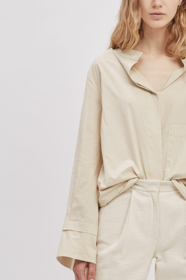 button-front-shirt-cotton-de-smet-made-in-new-york-12