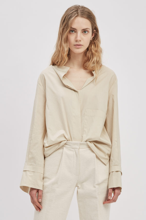 button-front-shirt-cotton-de-smet-made-in-new-york-13