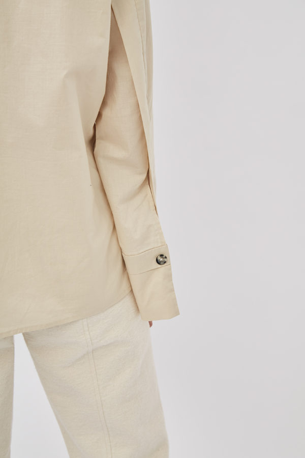 button-front-shirt-cotton-de-smet-made-in-new-york-3