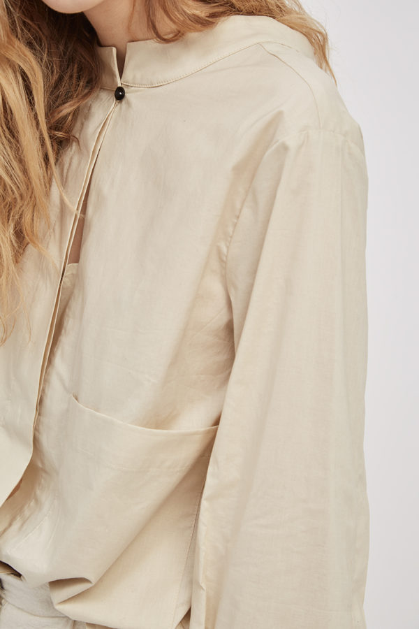 button-front-shirt-cotton-de-smet-made-in-new-york-6