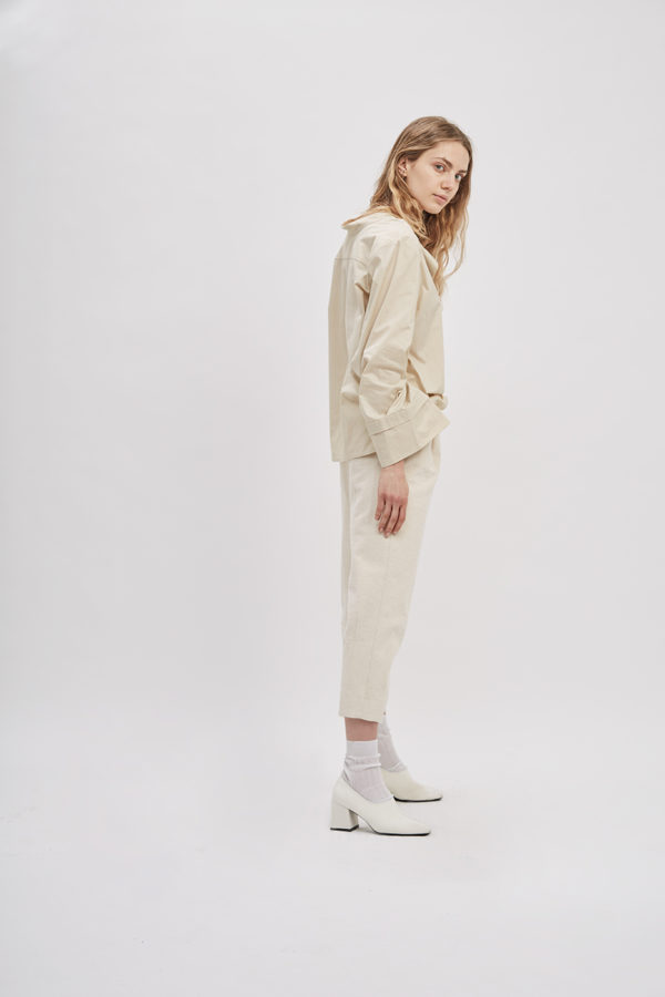 button-front-shirt-cotton-de-smet-made-in-new-york-8