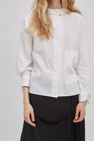 button-front-shirt-white-shirt-crinkle-cotton-de-smet-made-in-new-york-8