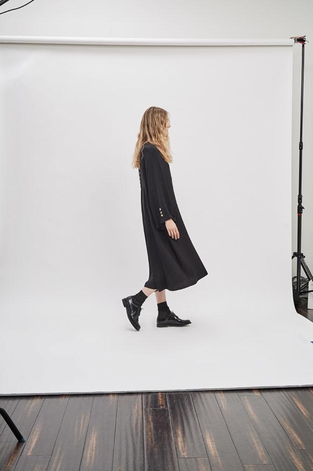 button-up-convertible-dress-poppyseed-black-dress-de-smet-made-in-new-york-8