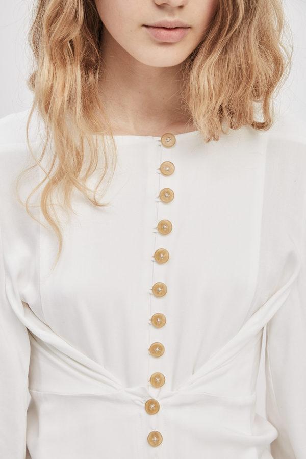 button-up-convertible-dress-starch-wear-three-ways-de-smet-made-in-new-york-6