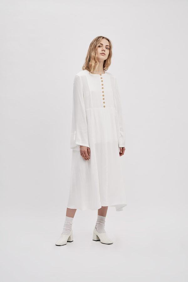button-up-convertible-dress-starch-white-dress-wear-three-ways-de-smet-made-in-new-york-11