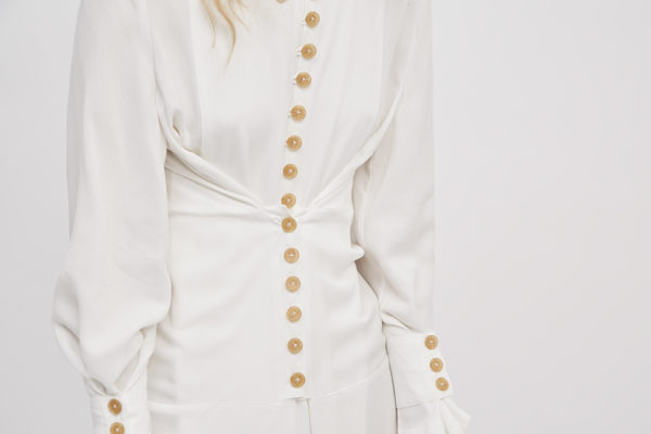 button-up-convertible-dress-starch-white-dress-wear-three-ways-de-smet-made-in-new-york-20