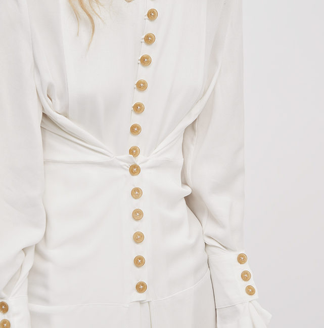button-up-convertible-dress-starch-white-dress-wear-three-ways-de-smet-made-in-new-york-20