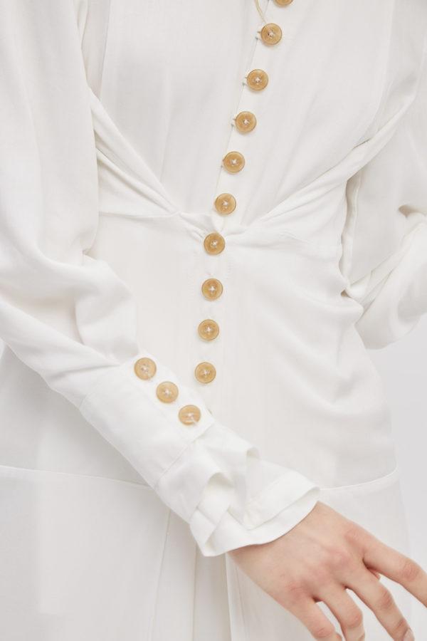 button-up-convertible-dress-starch-white-dress-wear-three-ways-de-smet-made-in-new-york-6