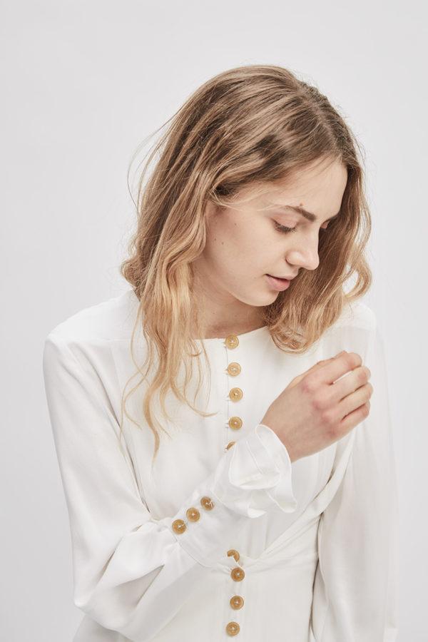 button-up-convertible-dress-starch-white-dress-wear-three-ways-de-smet-made-in-new-york-8