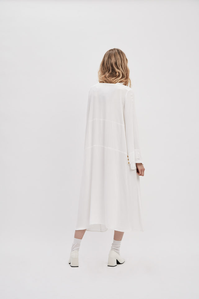 button-up-convertible-dress-starch-white-dress-wear-three-ways-de-smet-made-in-new-york-9