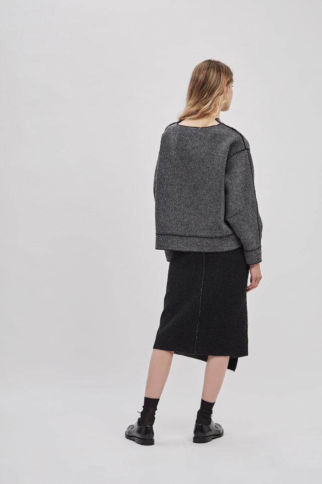 reversible-wool-sweatshirt-de-smet-made-in-new-york-1