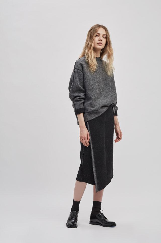 reversible-wool-sweatshirt-de-smet-made-in-new-york-12
