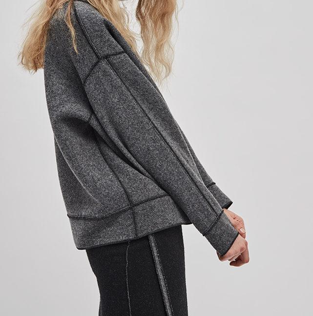 reversible-wool-sweatshirt-de-smet-made-in-new-york-17