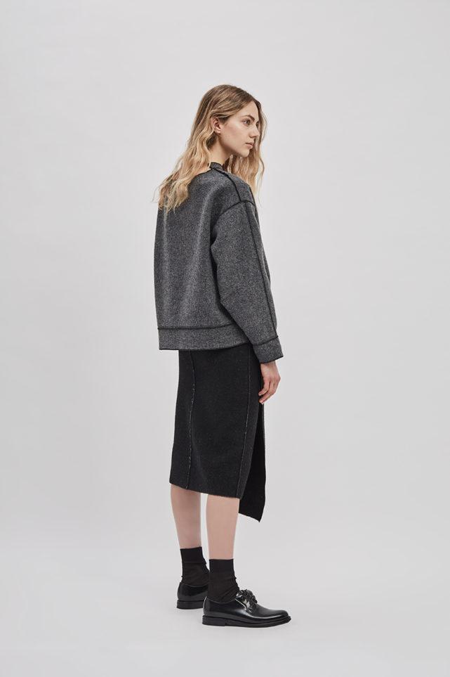 reversible-wool-sweatshirt-de-smet-made-in-new-york-2