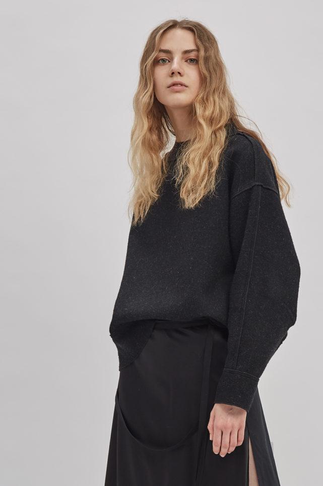 reversible-wool-sweatshirt-de-smet-made-in-new-york-24