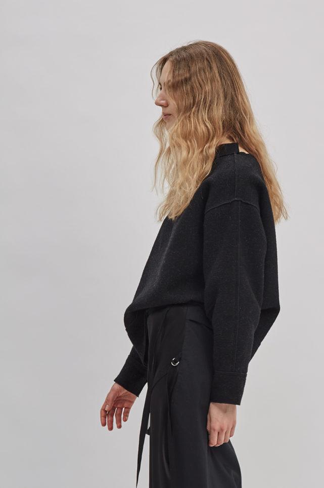 reversible-wool-sweatshirt-de-smet-made-in-new-york-25