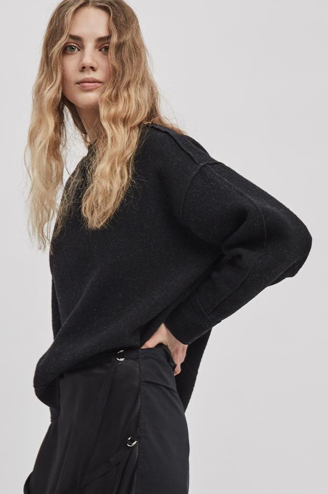 reversible-wool-sweatshirt-de-smet-made-in-new-york-26