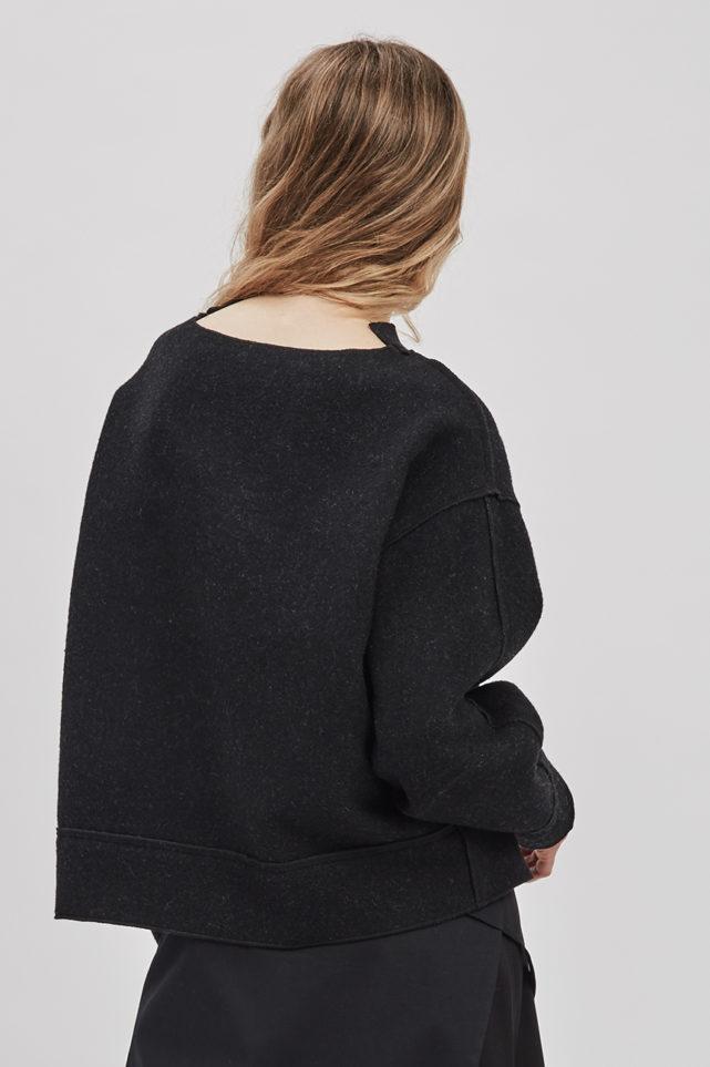 reversible-wool-sweatshirt-de-smet-made-in-new-york-27