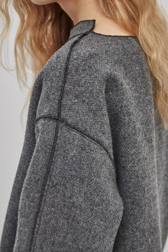 reversible-wool-sweatshirt-de-smet-made-in-new-york-5