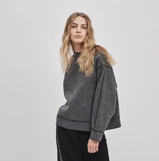 reversible-wool-sweatshirt-de-smet-made-in-new-york-8