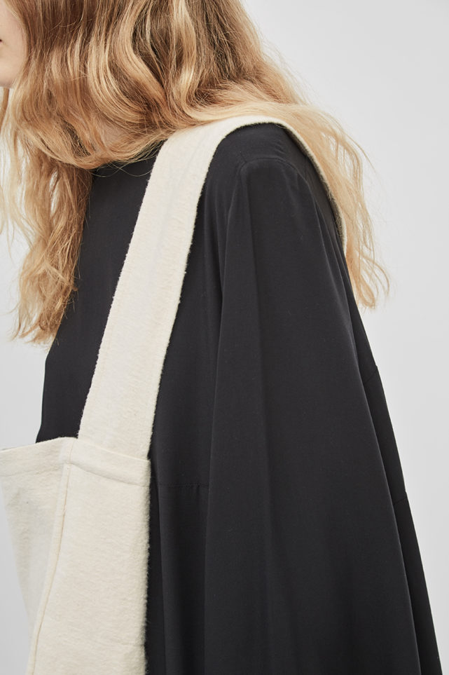 cross-body-canvas-tote-bag-de-smet-made-in-new-york-6