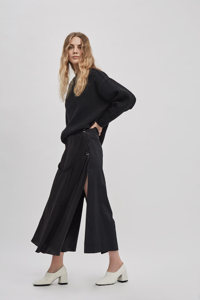 reversible-wrap-skirt-black-poppyseed-de-smet-made-in-new-york-12
