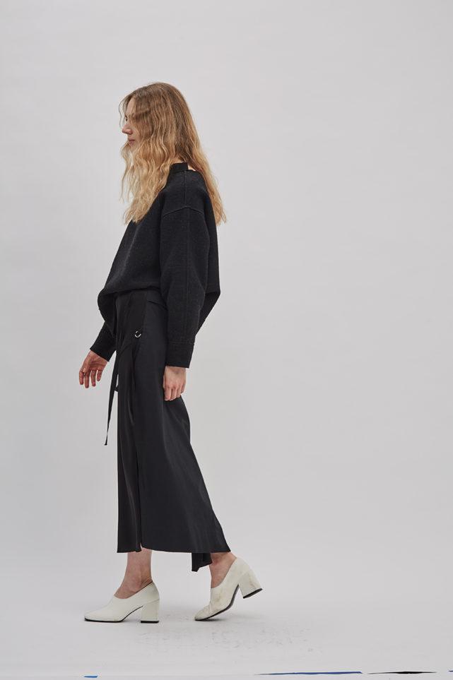 reversible-wrap-skirt-black-poppyseed-de-smet-made-in-new-york-18